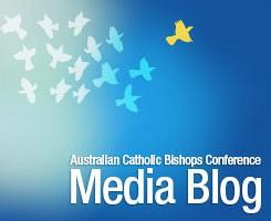 Media Blog