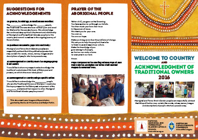 ACBC-Welcome-to-Country-Brochure