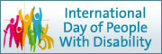 international-day-of-people-with-disability
