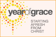year-of-grace