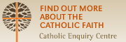 catholic-enquiry-centre