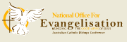 national-office-for-evangelisation