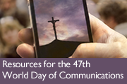 world-communications-day-kit-2013