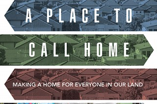 04 A Place to Call Home