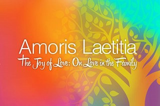 08 Amoris Laetitia