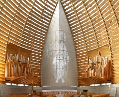 SOM-Cathedral-of-Christ-the-Light-(7 Oct 2010)-099394-thumb