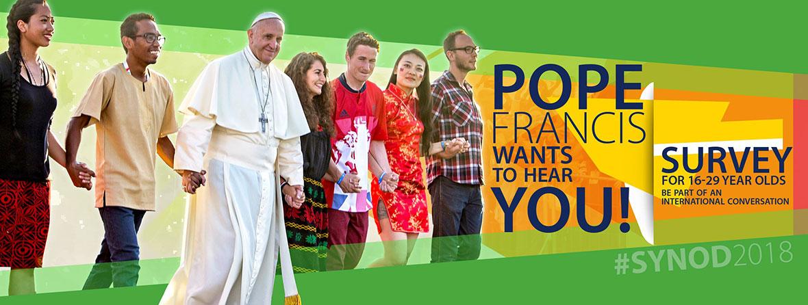 youth-synod-2018
