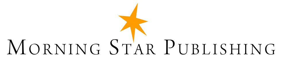 Morning Star Publishing logo