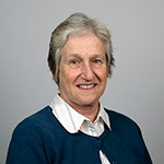 Mary Louise Walsh ISSM, Diocese of Parramatta