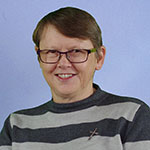 Sharing the mission of the Church – Sr Kari Hatherell osu (ACCLPM Chair)