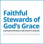 Faithful Stewards of God's Grace