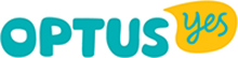 optusSHOUT