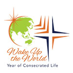 Year-of-Consecrated-Life-Logo-thumb