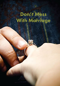 Dont-Mess-With-Marriage-thumb