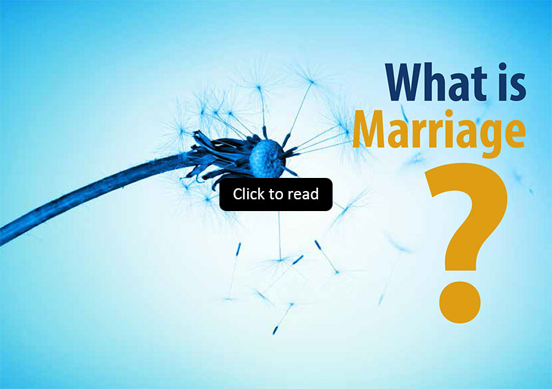 What-is-Marriage-Screen-web-image