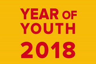 01 Invitation to the Yea of Youth