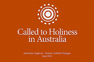 03 Called to Holiness